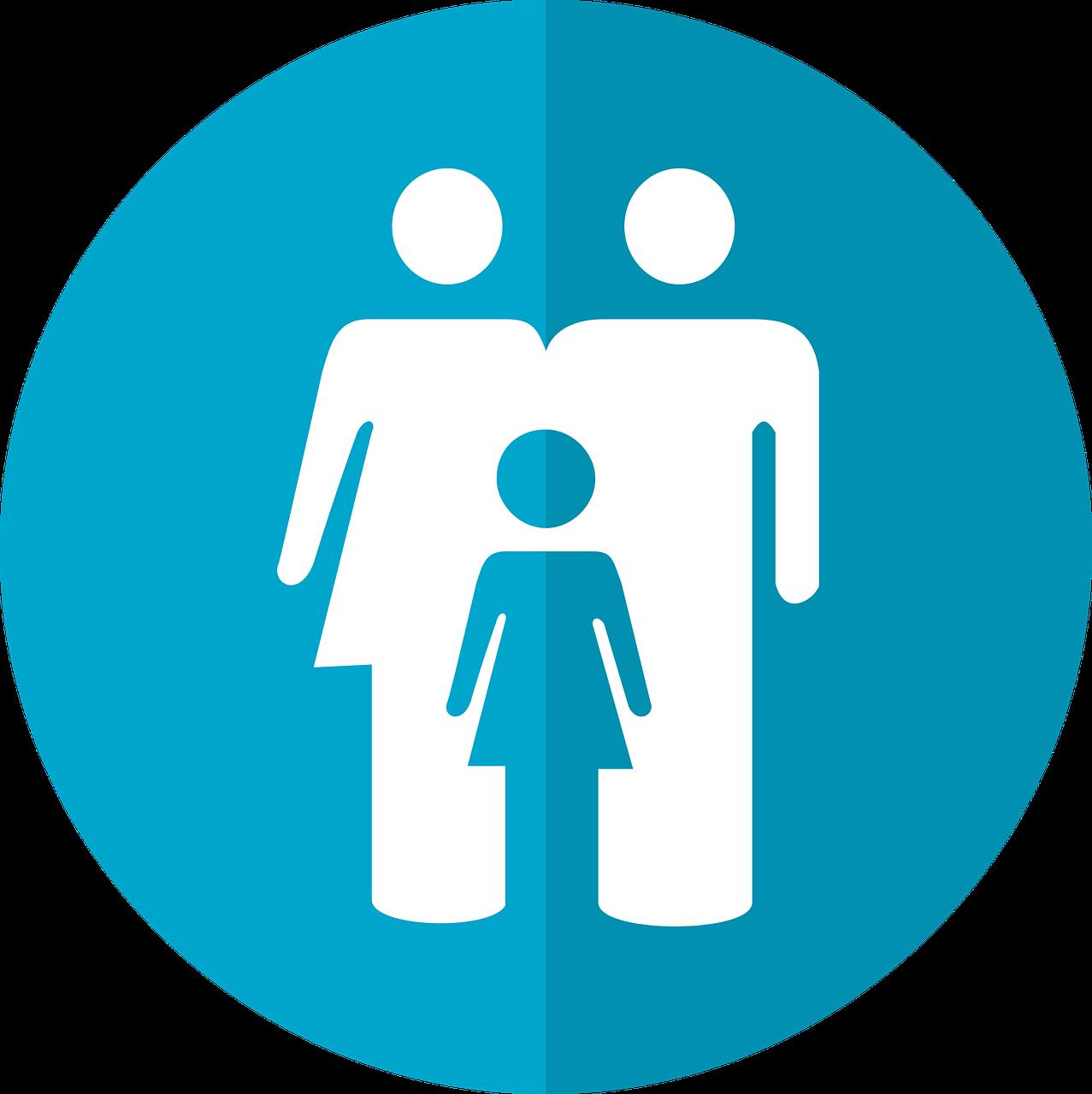 family-icon-2316421_1280