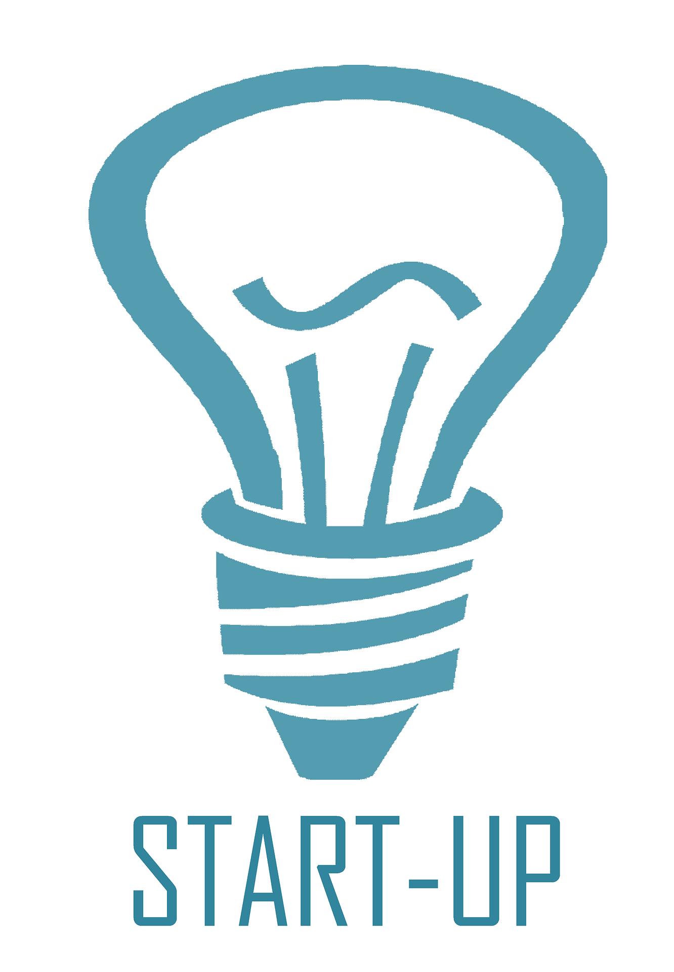 startup-1018548_1920